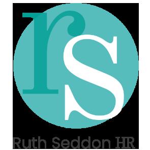 Ruth Seddon HR